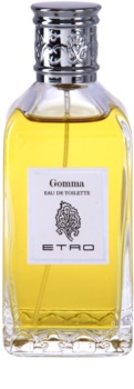 Etro Gomma туалетна вода унісекс 100 мл