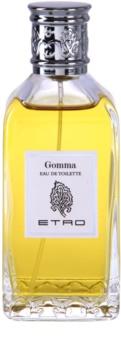 Etro Gomma toaletná voda unisex 100 ml