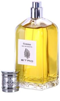Etro Gomma woda toaletowa unisex 100 ml