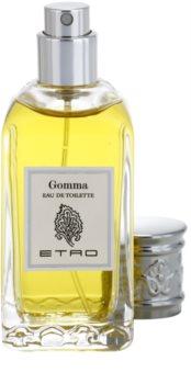 Etro Gomma eau de toilette mixte 50 ml