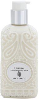 Etro Gomma Body Lotion unisex 250 ml