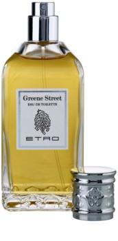 Etro Greene Street toaletní voda unisex 100 ml