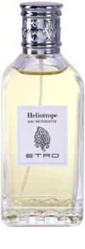 Etro Heliotrope eau de toilette mixte 100 ml