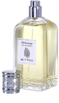 Etro Heliotrope toaletná voda unisex 100 ml