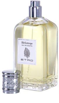 Etro Heliotrope toaletní voda unisex 100 ml