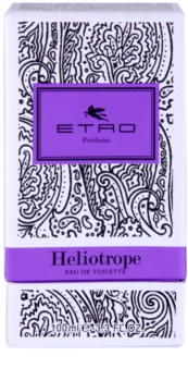 Etro Heliotrope woda toaletowa unisex 100 ml