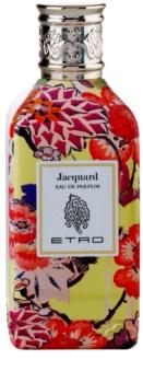 Etro Jacquard парфюмна вода за жени 100 мл.
