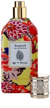 Etro Jacquard Eau de Parfum für Damen 100 ml