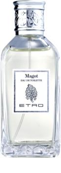 Etro Magot eau de toilette unisex 100 ml
