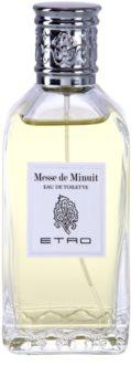 Etro Messe de Minuit toaletna voda uniseks 100 ml