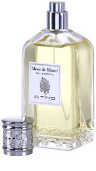 Etro Messe de Minuit eau de toilette mixte 100 ml