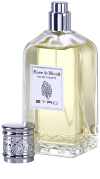 Etro Messe de Minuit toaletní voda unisex 100 ml
