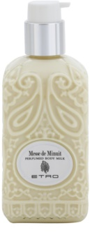 Etro Messe de Minuit telové mlieko unisex 250 ml
