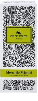 Etro Messe de Minuit testápoló tej unisex 250 ml