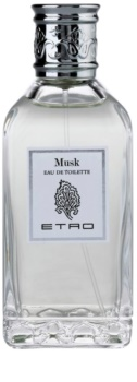 Etro Musk Eau de Toilette unisex 100 ml