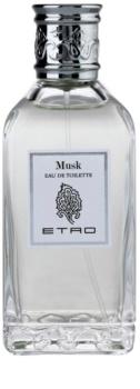Etro Musk toaletna voda uniseks 100 ml