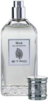 Etro Musk toaletní voda unisex 100 ml