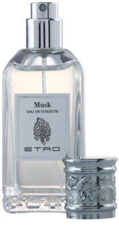 Etro Musk тоалетна вода унисекс 50 мл.