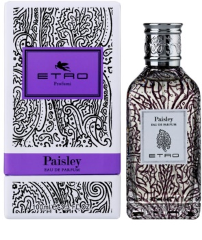 Etro Paisley parfémovaná voda unisex 100 ml