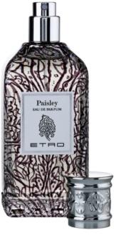 Etro Paisley Eau de Parfum unisex 100 ml