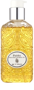 Etro Paisley душ гел унисекс 250 мл.