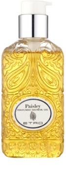 Etro Paisley Duschgel unisex 250 ml