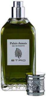 Etro Palais Jamais toaletná voda unisex 100 ml