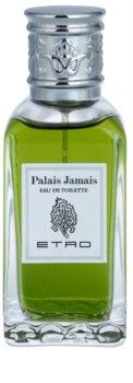 Etro Palais Jamais тоалетна вода унисекс 50 мл.