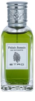 Etro Palais Jamais woda toaletowa unisex 50 ml