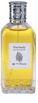 Etro Patchouly eau de toilette mixte 100 ml