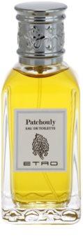 Etro Patchouly Eau de Toilette unisex 50 ml
