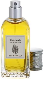 Etro Patchouly toaletní voda unisex 50 ml