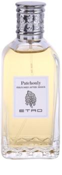 Etro Patchouly After Shave für Herren 100 ml