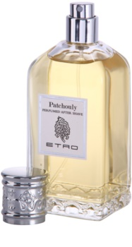 Etro Patchouly After Shave Lotion for Men 100 ml