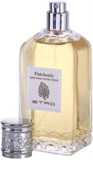 Etro Patchouly woda po goleniu dla mężczyzn 100 ml