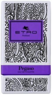 Etro Pegaso туалетна вода унісекс 100 мл