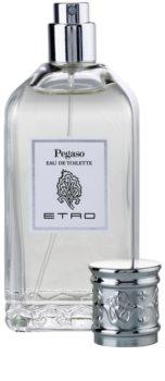 Etro Pegaso eau de toilette unisex 100 ml