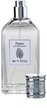 Etro Pegaso woda toaletowa unisex 100 ml
