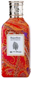 Etro Rajasthan Parfumovaná voda unisex 100 ml