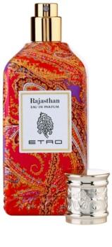 Etro Rajasthan Eau de Parfum unissexo 100 ml