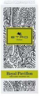 Etro Royal Pavillon żel pod prysznic dla kobiet 250 ml