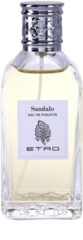 Etro Sandalo eau de toilette mixte 100 ml