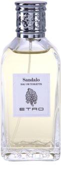 Etro Sandalo toaletna voda uniseks 100 ml