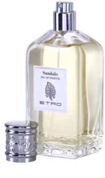 Etro Sandalo toaletná voda unisex 100 ml