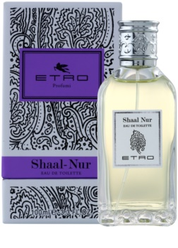 Etro Shaal Nur Eau de Toilette for Women 100 ml