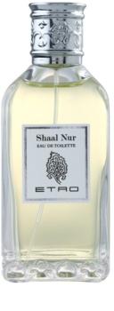 Etro Shaal Nur eau de toilette pentru femei 100 ml