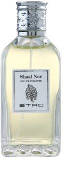 Etro Shaal Nur toaletní voda pro ženy 100 ml