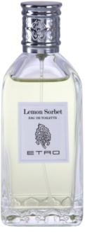 Etro Lemon Sorbet Eau de Toilette unisex 100 ml