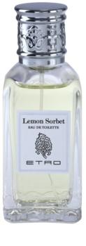 Etro Lemon Sorbet toaletná voda unisex 50 ml