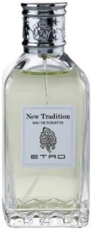 Etro New Tradition Eau de Toilette unisex 100 ml
